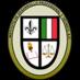 Instituo Benengeli - Cocevisa